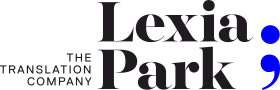 Lexiapark